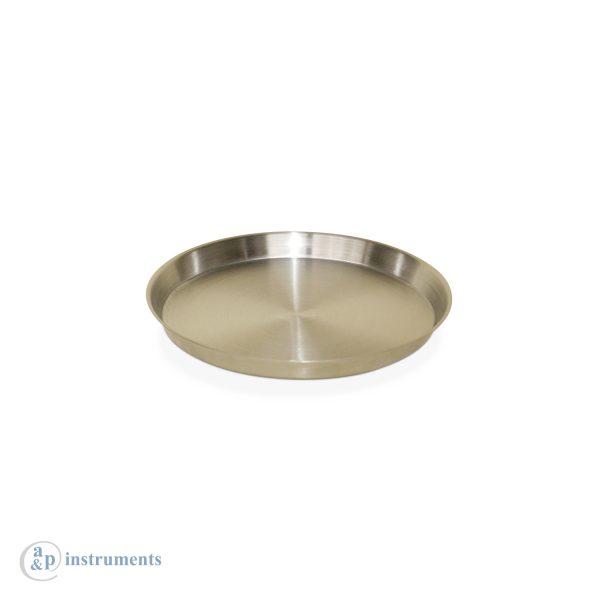 a&p instruments | Trocknungsschale Ø 111 mm