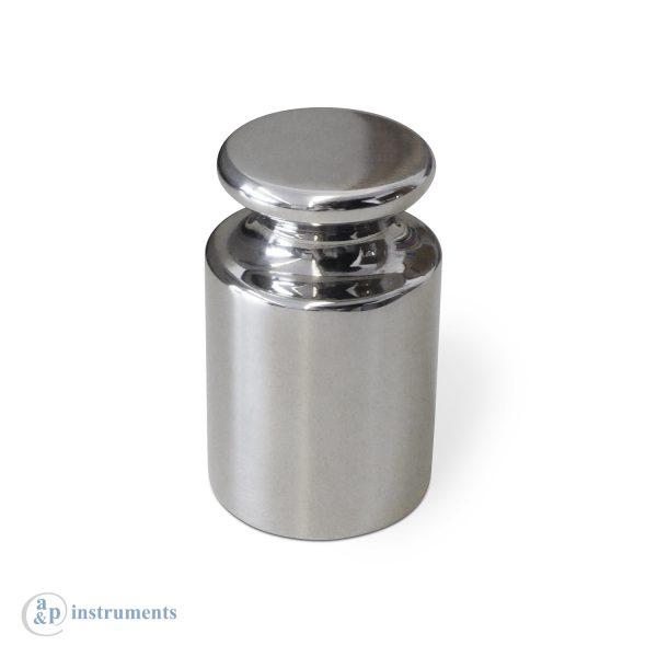 a&p instruments | Kalibriergewicht 500 g