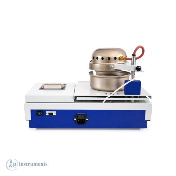 a&p instruments | Feuchtebestimmer ULTRA X 3011QD