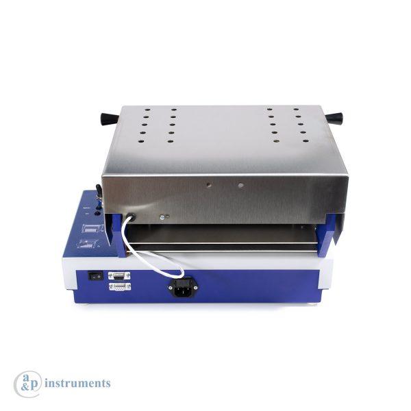 a&p instruments | Feuchtebestimmer ULTRA X 3081