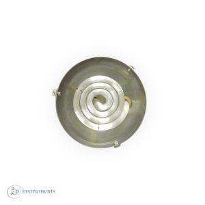 a&p instruments | Quarzstrahler UX 051 / 052