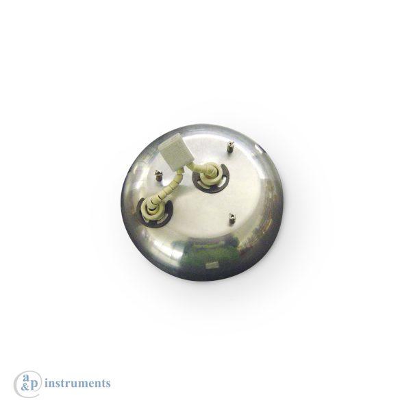 a&p instruments | Quarzstrahler für UX 051 / 052