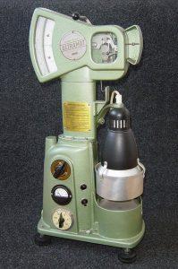 a&p instruments | Geschichte | Ultramat, 1958