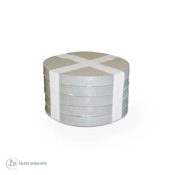 a&p instruments | Alufolien 30 μ